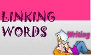 Thử tài trắc nghiệm với từ nối, liên từ trong tiếng Anh