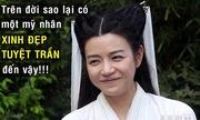 Những câu thoại ngớ ngẩn trong phim cổ trang Trung Quốc