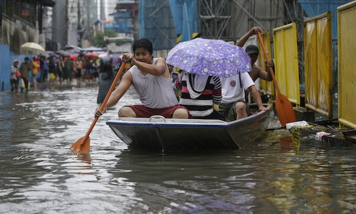 bao-hoanh-hanh-o-philippines-3-nguoi-chet-6-nguoi-mat-tich