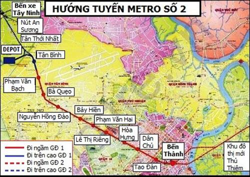 tp-hcm-xin-lui-du-an-metro-so-2-den-nam-2020