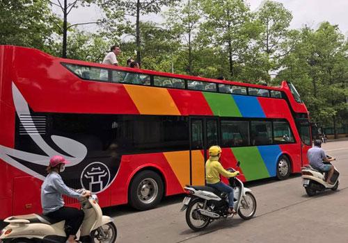 bo-giao-thong-ung-ho-duc-thong-127-vom-cau-duong-sat-tram-tuoi-1