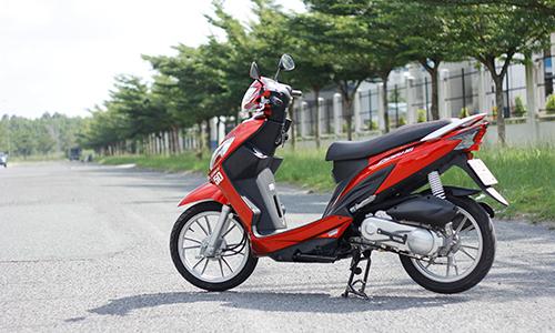 kymco-candy-hi-50-xe-ga-nho-gia-23-1-trieu-tai-viet-nam