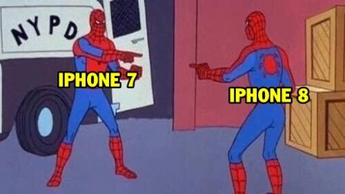 anh-che-hai-huoc-ve-cap-doi-iphone-x-va-iphone-8-1