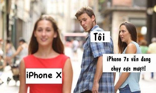 anh-che-hai-huoc-ve-cap-doi-iphone-x-va-iphone-8