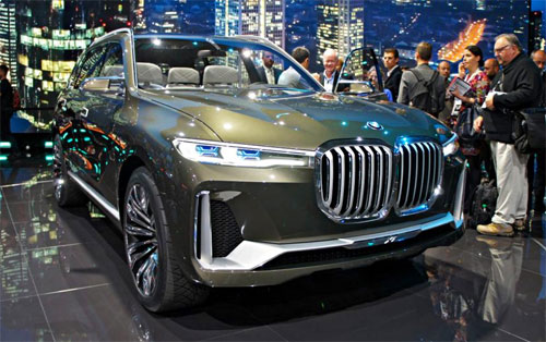 xe-concept-bmw-x7-iperformance-gay-an-tuong