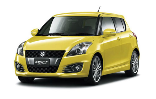 suzuki-swift-sport-hatchback-phong-cach-the-thao-1