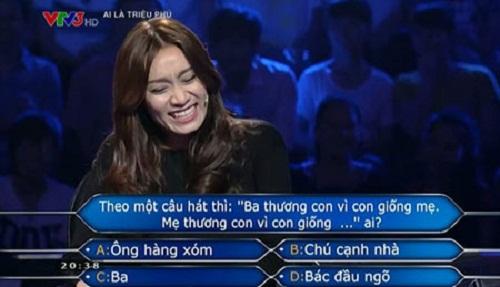 12-tinh-huong-khong-the-nhin-cuoi-trong-ai-la-trieu-phu-1