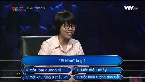 12-tinh-huong-khong-the-nhin-cuoi-trong-ai-la-trieu-phu-10