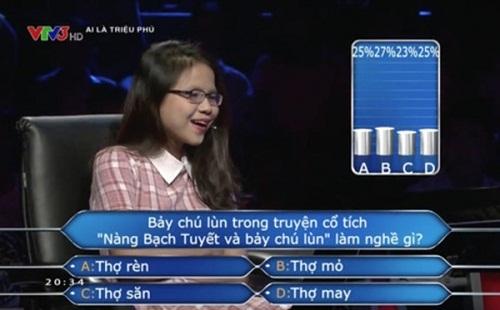 12-tinh-huong-khong-the-nhin-cuoi-trong-ai-la-trieu-phu