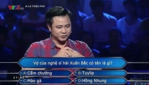 12-tinh-huong-khong-the-nhin-cuoi-trong-ai-la-trieu-phu-2