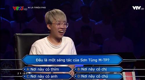 12-tinh-huong-khong-the-nhin-cuoi-trong-ai-la-trieu-phu-3