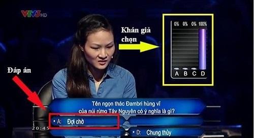 12-tinh-huong-khong-the-nhin-cuoi-trong-ai-la-trieu-phu-6