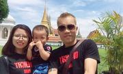 Cô giáo Bắc Ninh đạt 7.0 IELTS nhờ tự học online