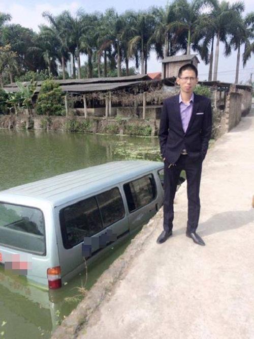 15-diem-do-xe-khong-tuong-cua-quai-xe-2