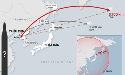 Nhật Bản và Hàn Quốc đều lên án vụ phóng của Triều Tiên. Hội đồng Bảo an thông báo sẽ họp khẩn trong hôm nay. Trong khi đó, Mỹ kêu gọi Nga và Trung Quốc có hành động trực tiếp để kiềm chế Triều Tiên.