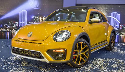 volkswagen-passat-va-beetle-moi-gia-hon-1-4-ty-tai-viet-nam-1