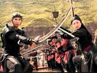 ten-goi-cac-the-loai-phim-bang-tieng-anh-5