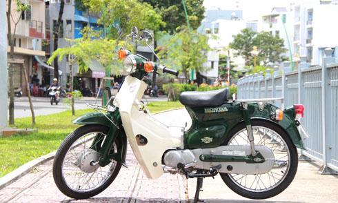 honda-cub-1996-rao-gia-hon-100-trieu-tai-sai-gon