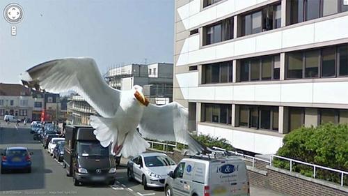 nhung-khoanh-khac-hai-huoc-nhat-tren-google-street-view-5
