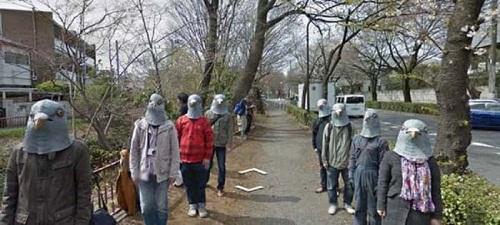 nhung-khoanh-khac-hai-huoc-nhat-tren-google-street-view-6