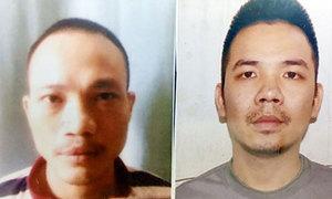 Bạn gái của tử tù Thọ 'Sứt' bị điều tra không tố giác tội phạm
