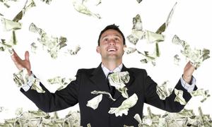 Người tay trắng cần điều kiện gì để kiếm 3 tỷ đồng mỗi năm?