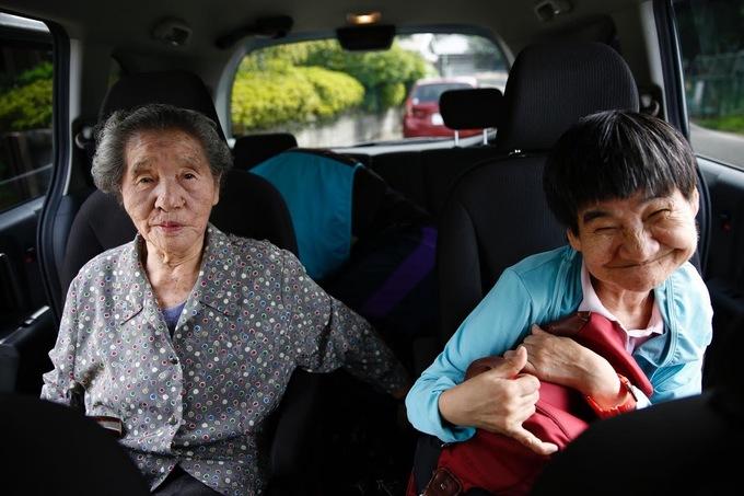 60 năm đòi công lý của nạn nhân nhiễm độc thủy ngân Nhật Bản