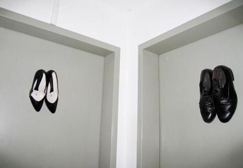 Bạn biết mình cần phải chọn cánh cửa nào rồi chứ?