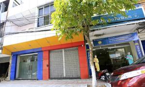 Cơ quan điều tra đến Đà Nẵng làm việc về mua bán nhà công sản