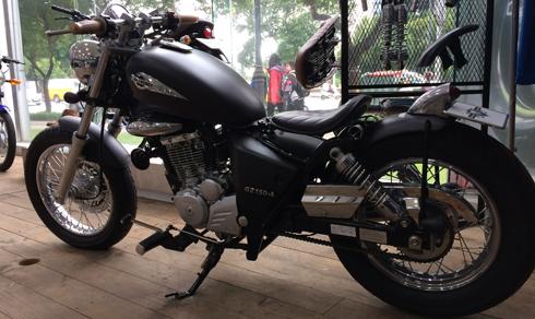 gz-150a-bobber-xe-do-chinh-hang-cua-suzuki