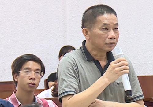 oceanbank-doi-cac-lanh-dao-cu-boi-thuong-gan-1300-ty-dong-2