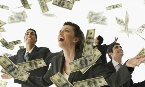 8 cụm từ tiếng Anh liên quan đến tiền bạc