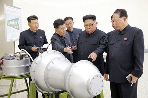 kim-jong-un-the-khien-trump-tra-gia-dat-vi-de-doa-trieu-tien