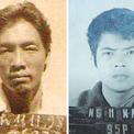 'Vết thương lòng' của đại tá công an về vụ vượt ngục chấn động Hà Nội