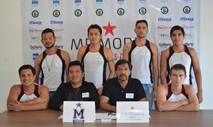 Chê ứng viên cuộc thi mẫu nam, ban tổ chức Mexico hủy sự kiện