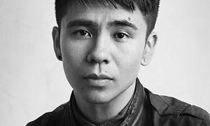 Thi sĩ gốc Việt đoạt giải 'Oscars thơ' của Anh