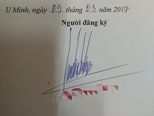 nhung-chu-ky-ba-dao-nhat-viet-nam-8