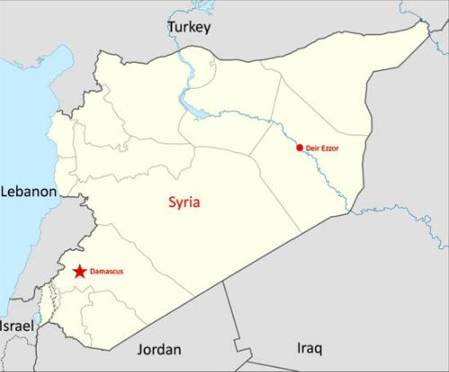 tuong-nga-tu-tran-o-syria-1