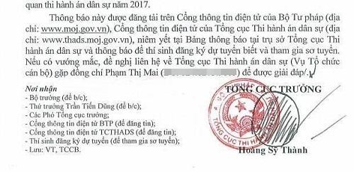 nhung-mau-chu-ky-ba-dao-nhat-viet-nam-2