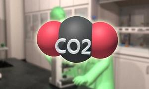 Công nghệ quang hợp nhân tạo biến CO2 thành nhiên liệu