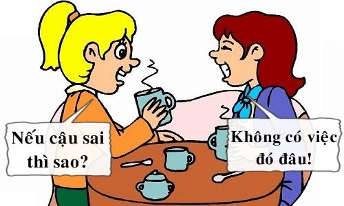 bi-kip-giu-gin-hon-nhan-hanh-phuc