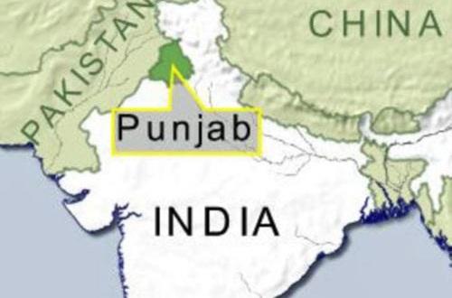 my-tiet-lo-noi-cat-giau-vu-khi-hat-nhan-cua-pakistan-1