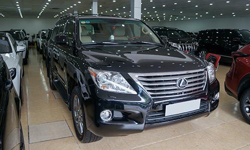 lexus-lx570-doi-2008-gia-gan-2-5-ty-vua-giu-gia-o-viet-nam