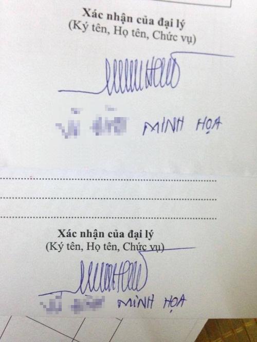 nhung-chu-ky-ba-dao-nhat-viet-nam-3