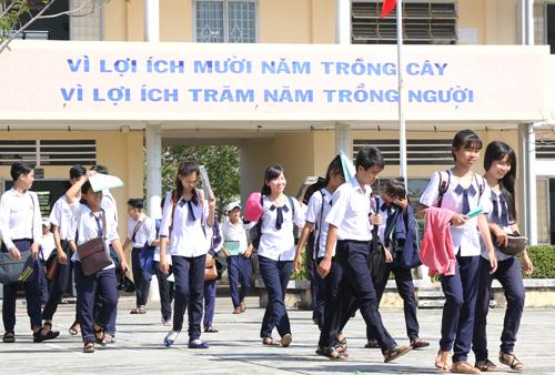 truong-thong-qua-hoi-phu-huynh-thu-tien-la-viec-cuc-chang-da