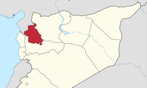 nga-khong-kich-diet-5-thu-linh-al-qaeda-tai-syria