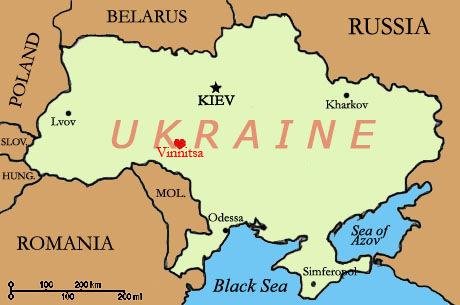 kho-chua-188000-tan-dan-phat-no-70000-nguoi-ukraine-so-tan
