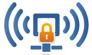 Những mật khẩu wifi bá đạo nhất hành tinh