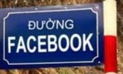 Những tên đường độc lạ nhất Việt Nam