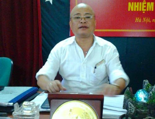 nhan-vien-duong-sat-nghi-viec-hang-loat-vi-luong-thap-1